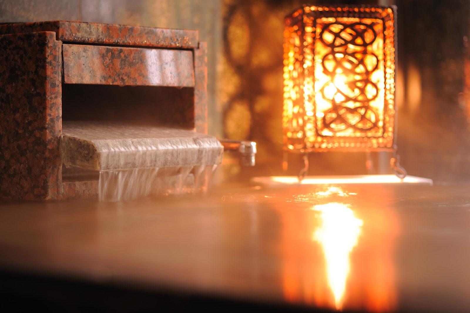 【天然温泉付き】源泉かけ流しの温泉を御部屋で楽しむ大和屋VIPプラン